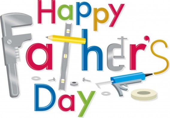 happy-fathers-day-2012