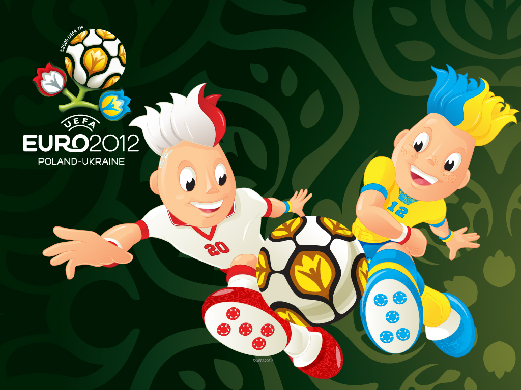 pictures-euro-2012