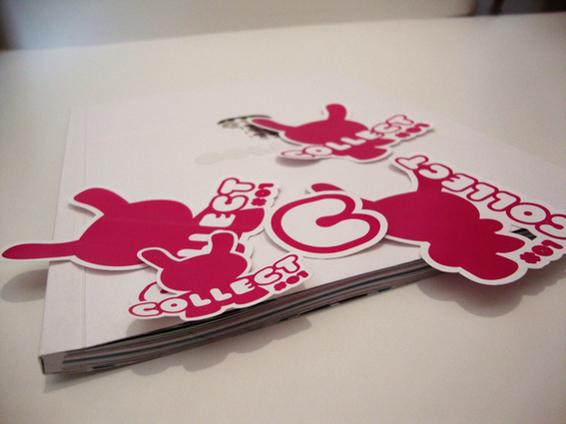 stickers-design (12)