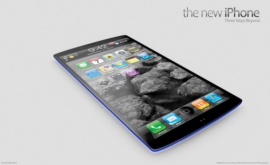 IPhone 5 Release Date | Video Downloading and Video Converting Free ...