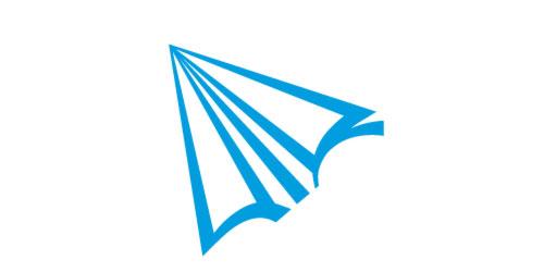 logo design (15)