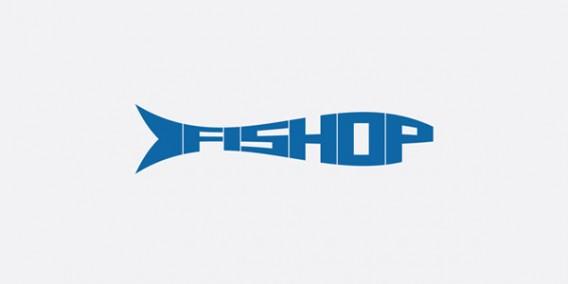 logo design (11)