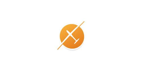 logo design (10)