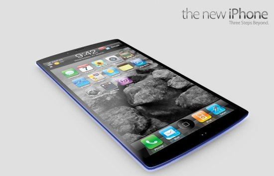 iphone-5-2012