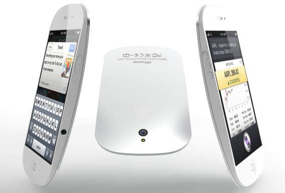 iphone-5-mockup-teardrop