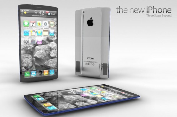 iphone-5-release-2012-new-concept-design-pictures-with-larger-screen