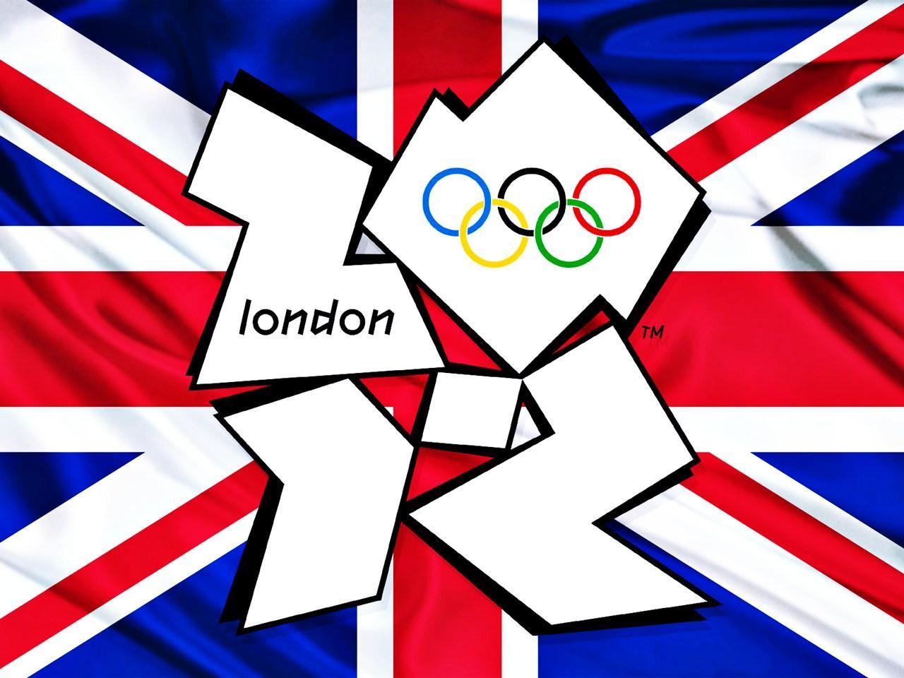 olimpic games 2012