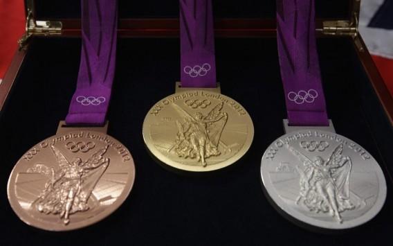 olympics-medals-2012