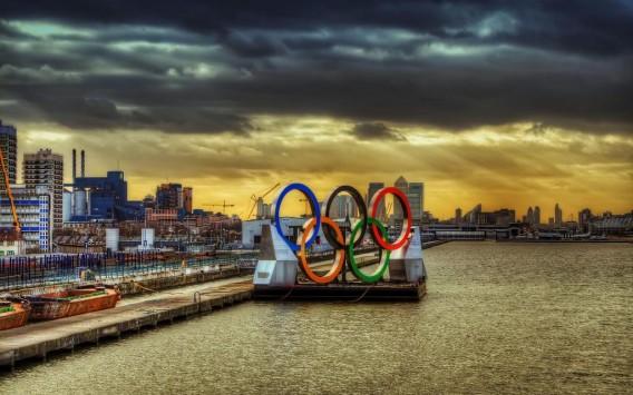 london-olympics-rings