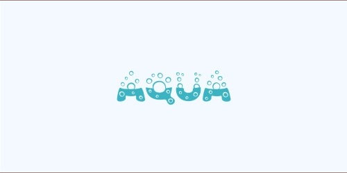 logo designs (14)