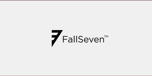 logo designs (10)