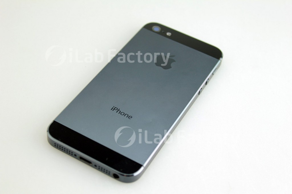 iPhone 5 by iLab (1)