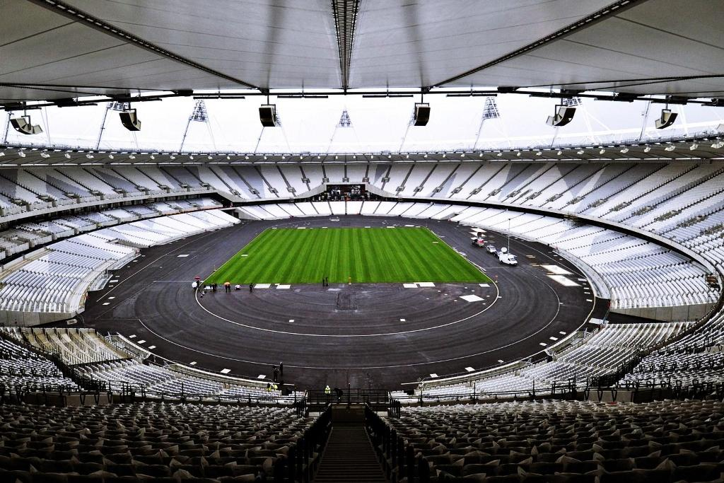 london-2012-olympic-stadium