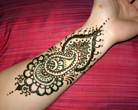 henna mehndi designs for hands the wondrous pics. Black Bedroom Furniture Sets. Home Design Ideas