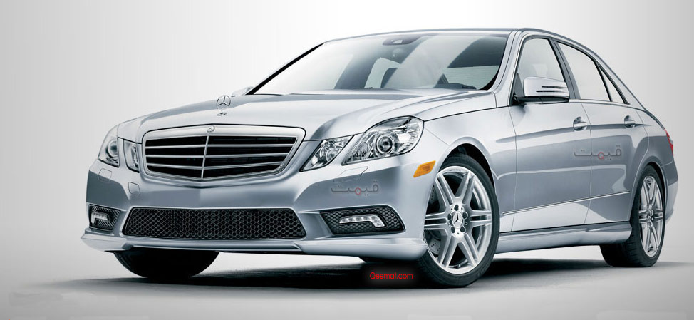 Mercedes benz e series 04 6083 the wondrous pics for E series mercedes benz