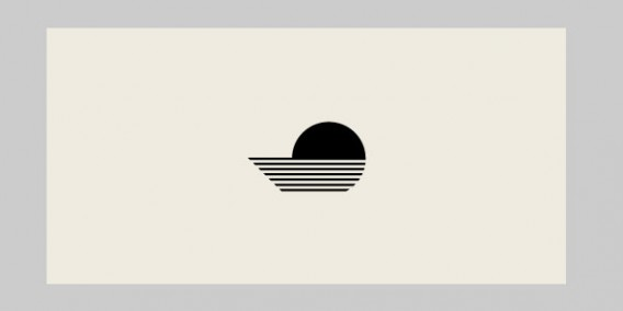 logo designs (4)