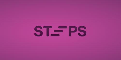 logo designs (3)