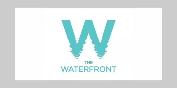logo designs (1)