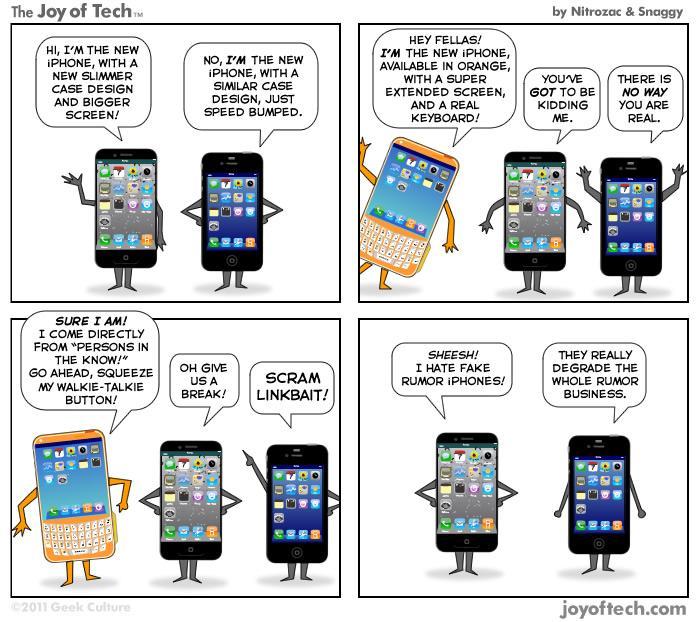 battle-among-iphone5-concepts-comic