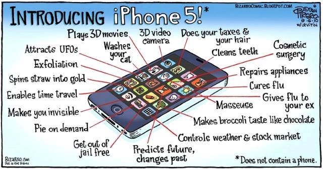 iPhone-5-Funny-Comics1