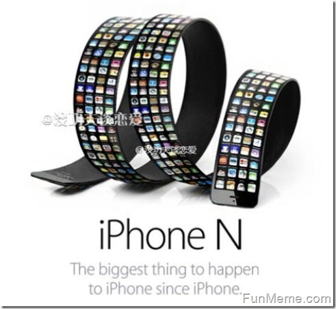 iphone 5 funny