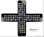 iphone 5 funny1