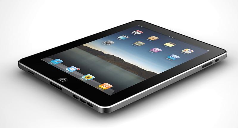 8-inch-ipad-mini-clone-2 - 6735 - The Wondrous Pics