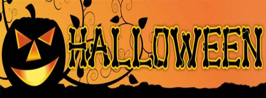 Latest-Halloween-Facebook-Timeline-Covers-1