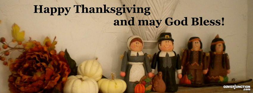 Thanksgiving Facebook Covers And Status Beautiful Winter