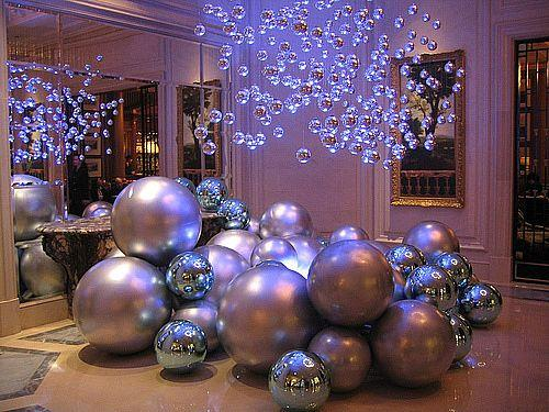 outdoor christmas decorations ideas pictures the