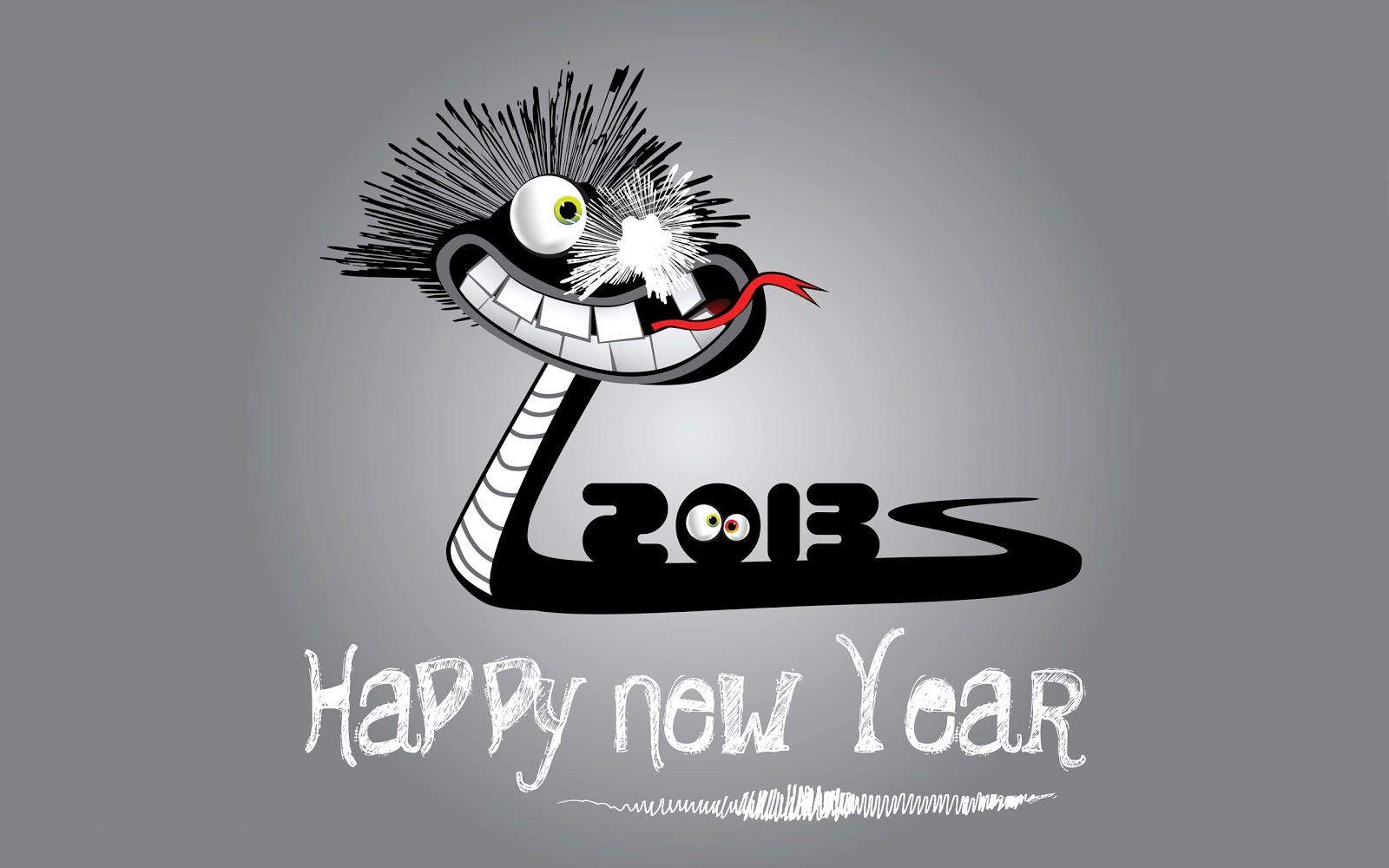 2013-Funny-Happy-New-Year