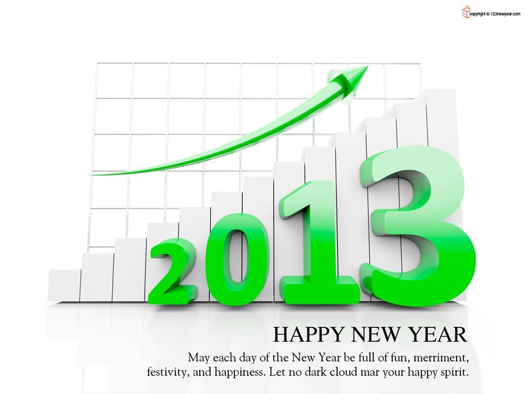 2013-happy-new-year-1024x768