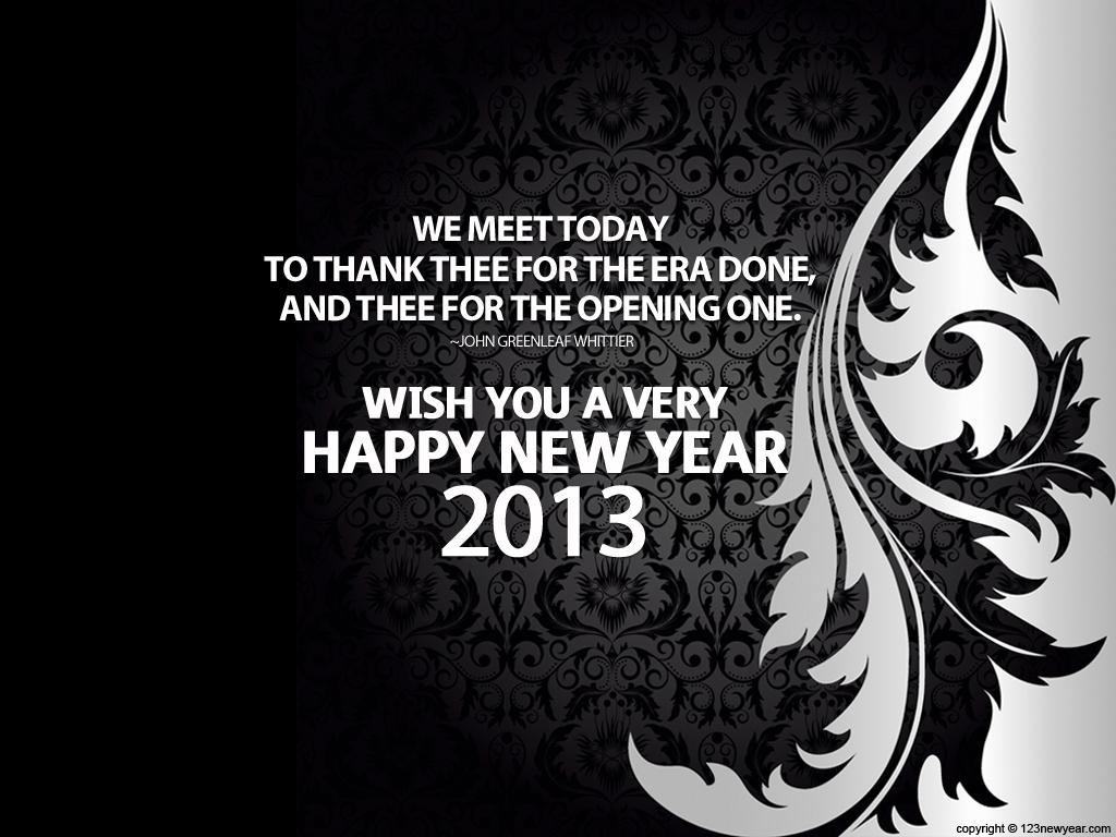 2013-new-year-friendship-quotes-wallpaper