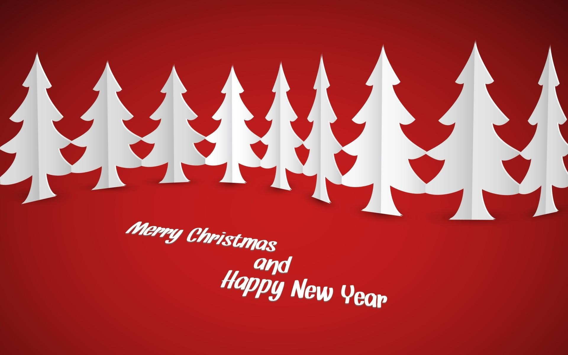 2013_Merry Christmas and a Happy New Year