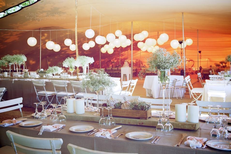 Cape Town Wedding Venue