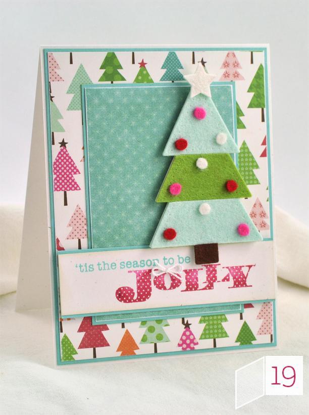 Christmas-Day-Handmade-Cards