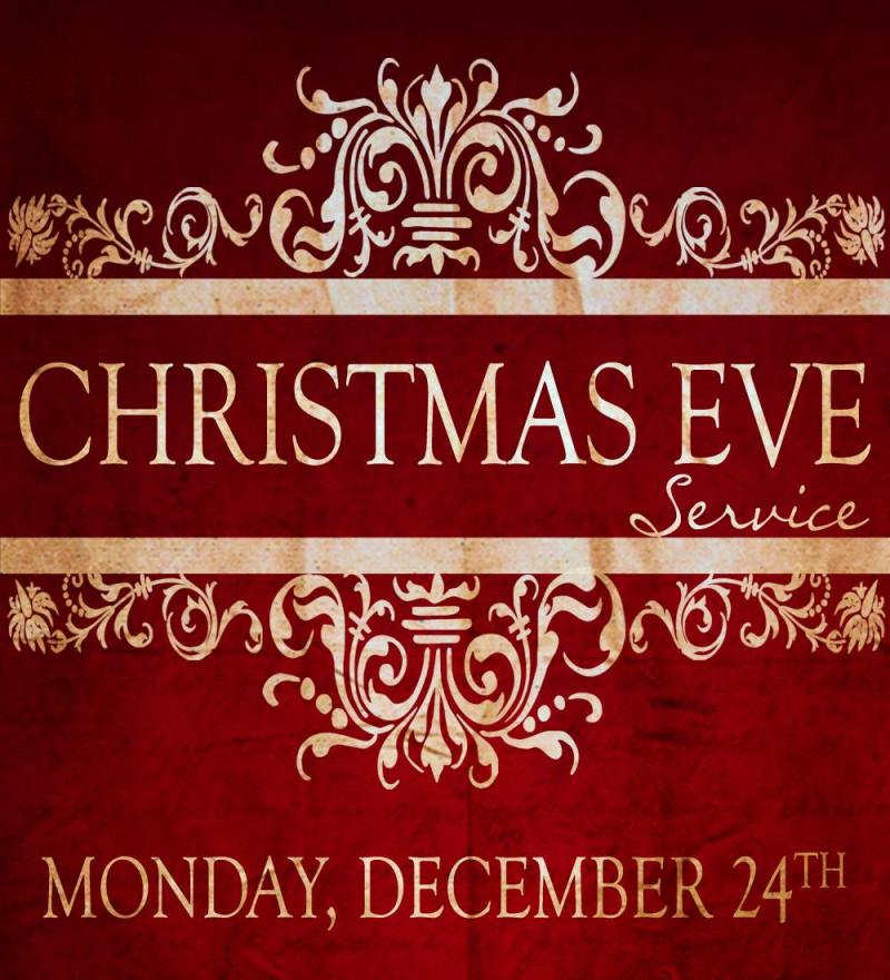 Christmas_Eve_24_dec