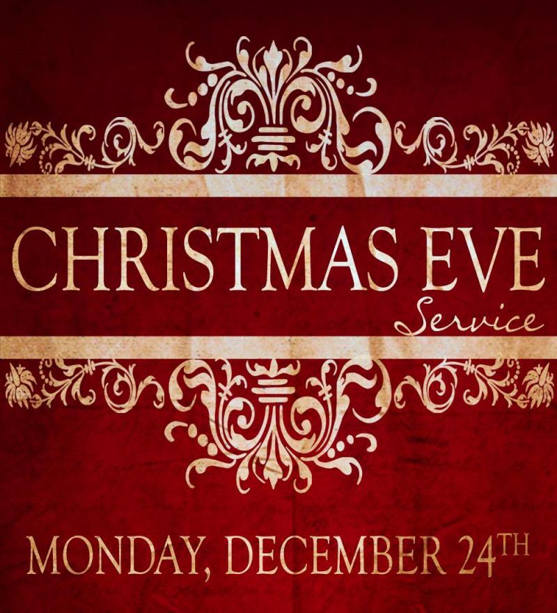 Christmas_Eve_24_dec