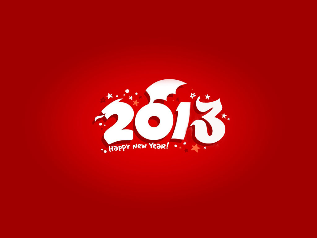 Happy-New-Year-2013-images (1)