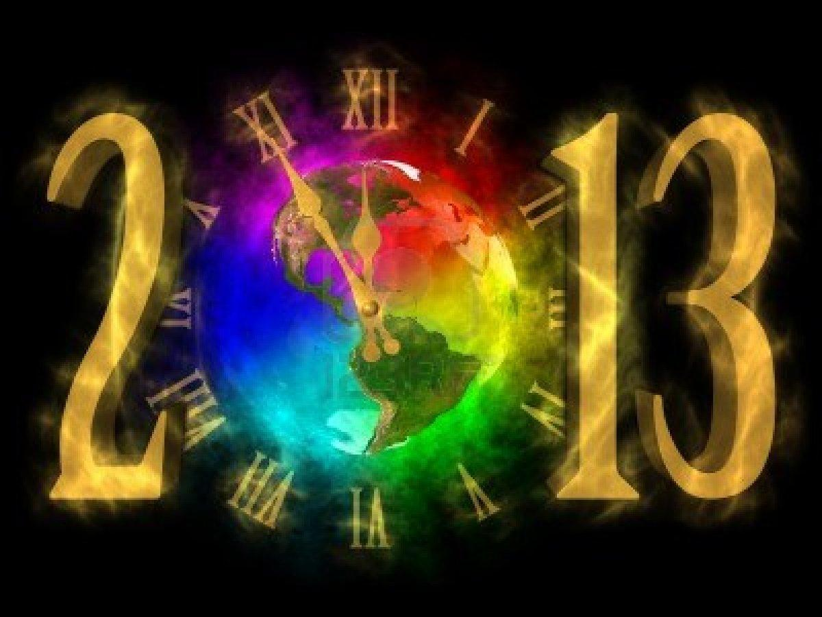 Happy-New-Year-2013-images (11)