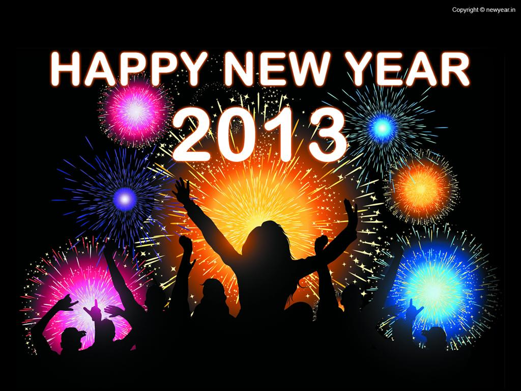 Happy-New-Year-2013-images (13)