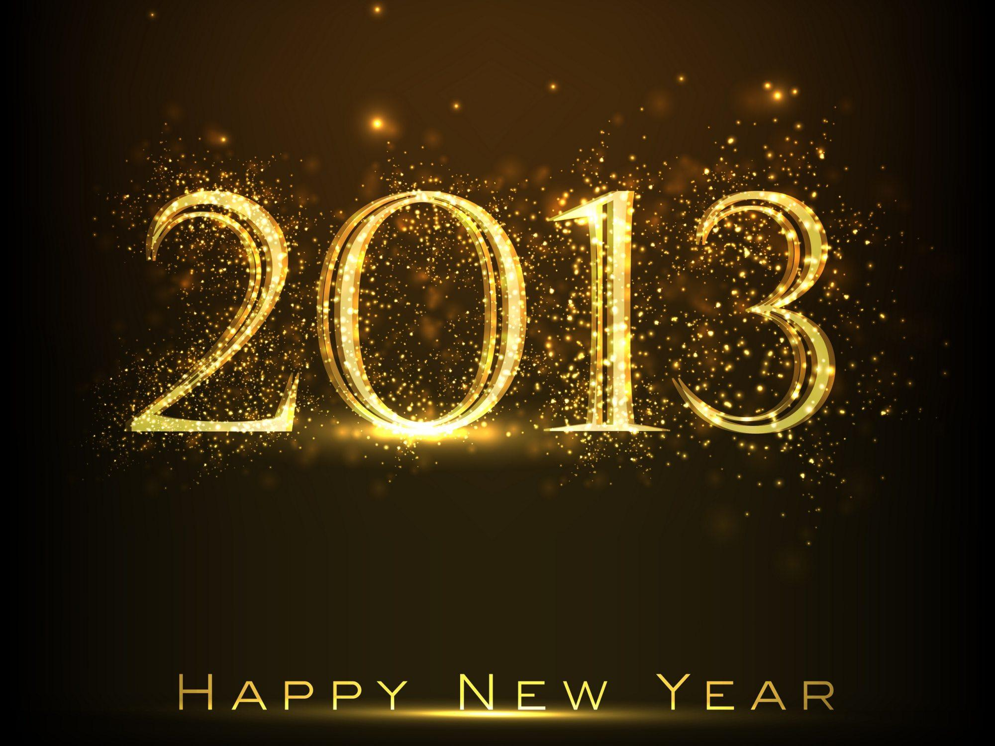 Happy-New-Year-2013-images (2)