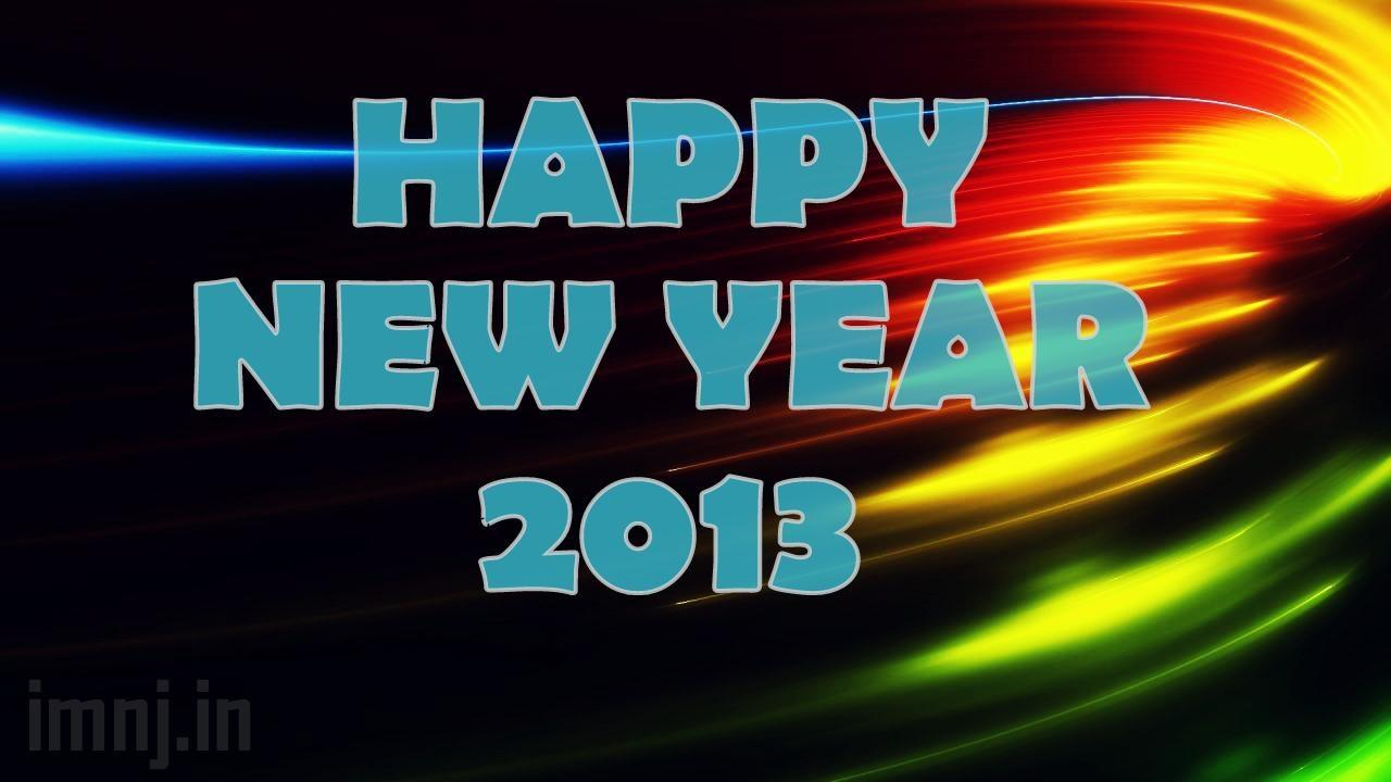 Happy-New-Year-2013-images (3)