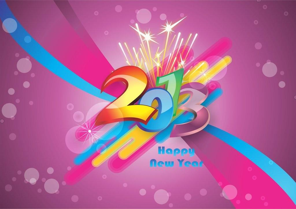Happy-New-Year-2013-images (4)