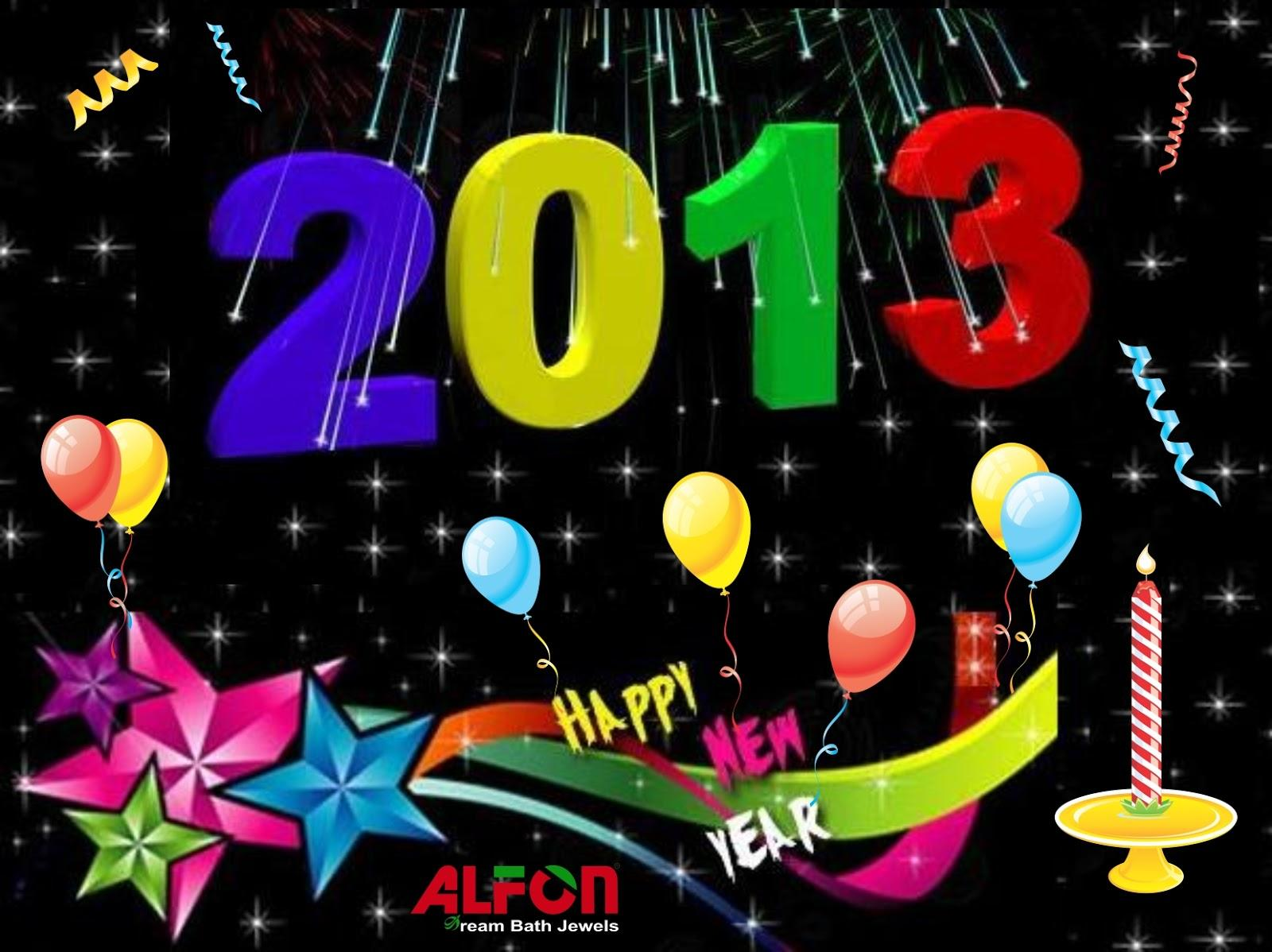 Happy-New-Year-2013-images (6)