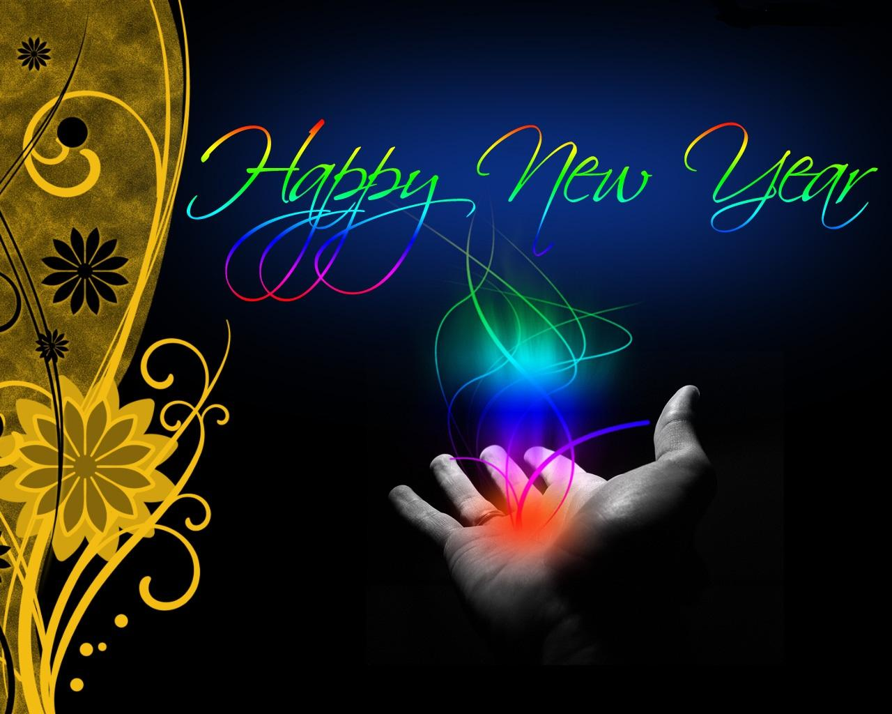 Happy-New-Year-2013-images (7)