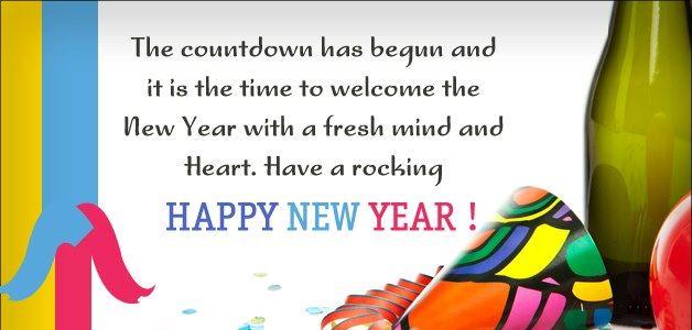 Happy-New-Year-2013-quotes-01