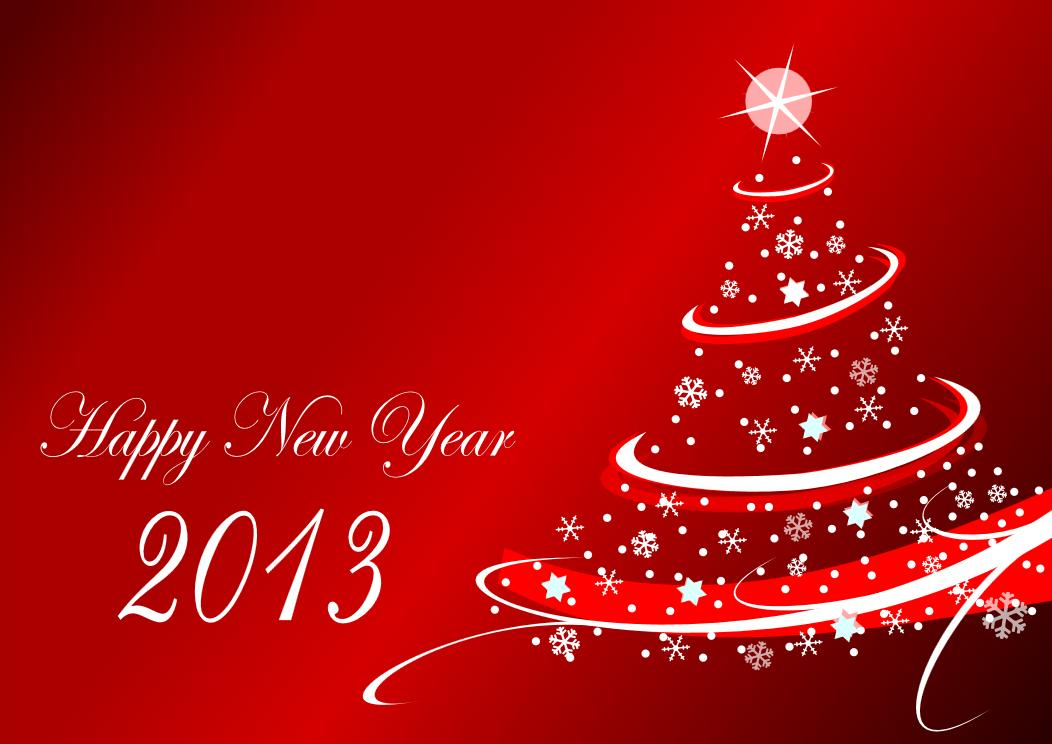 Happy-New-Year-2013-red