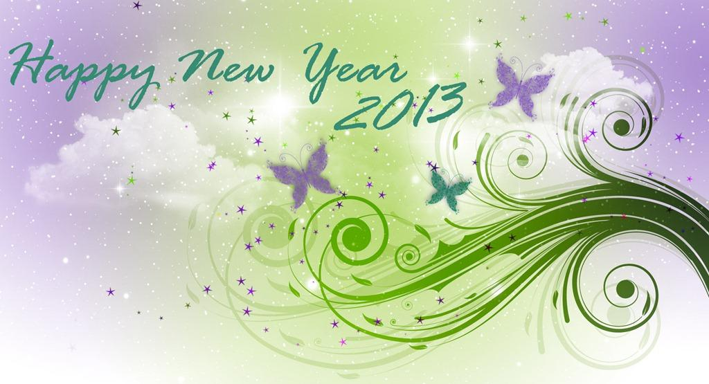 Happy-New-Year-Eve-2013-5