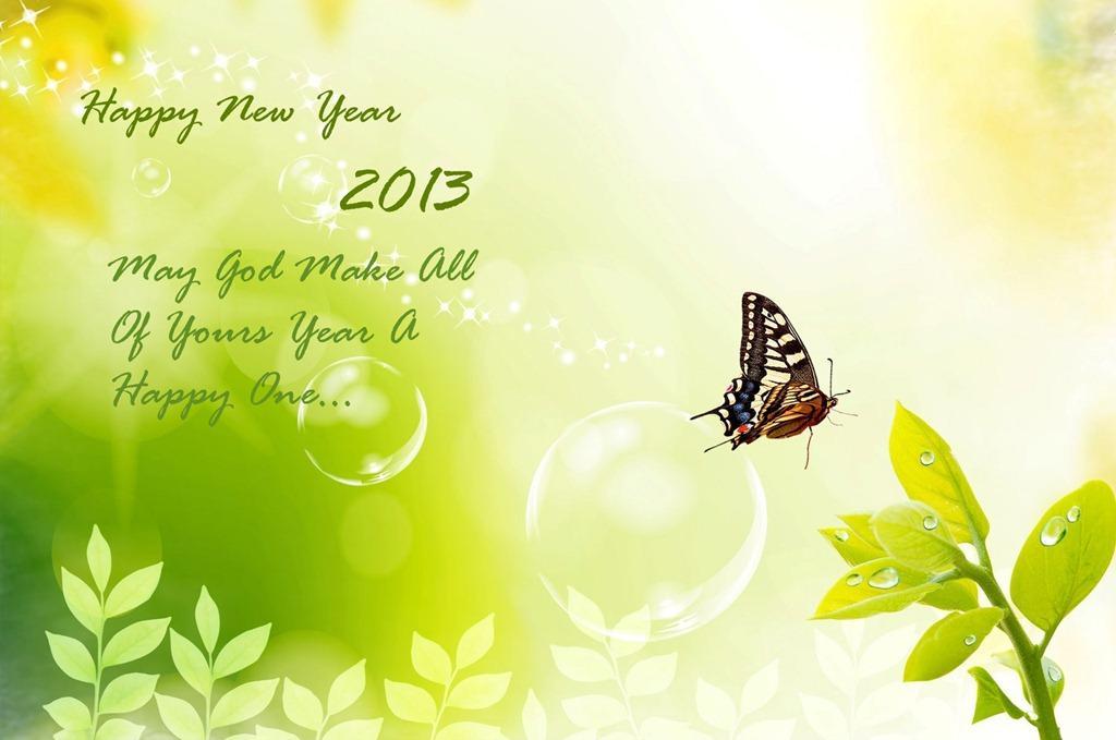 Happy-New-Year-Eve-2013-6